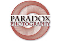 Paradox Photography