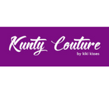 Kunty Couture