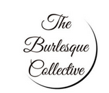 The Burlesque Collective