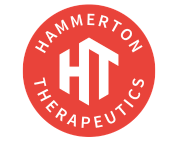 Hammerton Therapeutics