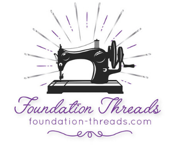 Foundation Threads