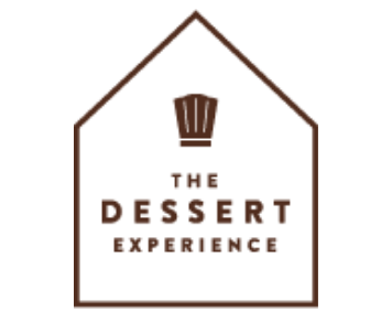 The Dessert Experience